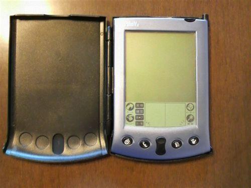 2008122909530000.jpg